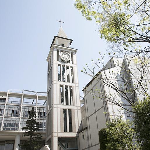 埼玉 県 高校 野球 情報 局