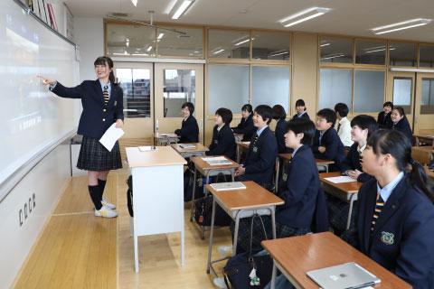 園田 学園 高等 学校 総合コース – 園田学園中学校・高等学校