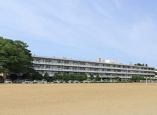 牛久高等学校