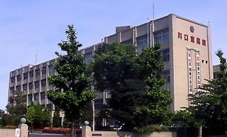 埼玉県立川口東高等学校 | 高校...