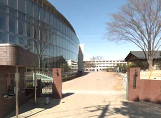 秋草学園高等学校