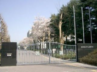 東京都立戸山高等学校 | 高校受験の情報サイト「スタディ」