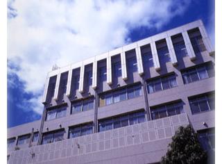 東京都立目黒高等学校 | 高校受...