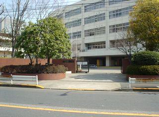 東京都立両国高等学校 | 高校受験の情報サイト「スタディ」