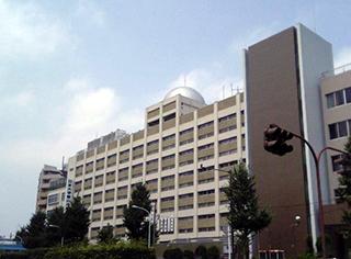 日本大学豊山高等学校 | 高校受...