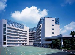 安田学園高等学校 | 高校受験の...
