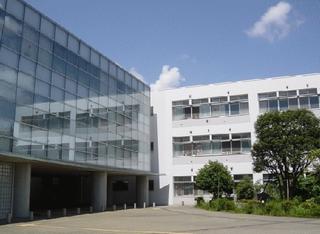 東京都立武蔵高等学校 | 高校受験の情報サイト「スタディ」