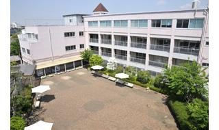 「白鵬女子高校」の画像検索結果
